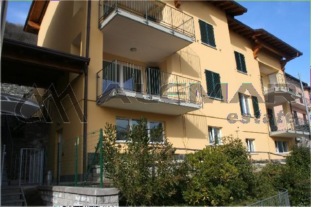Недвижимость в италии и