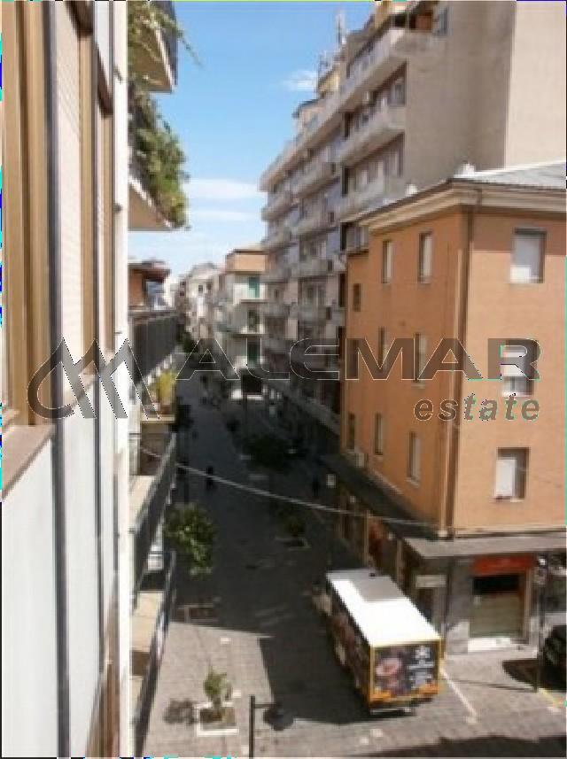 Недвижимость в торторето италия