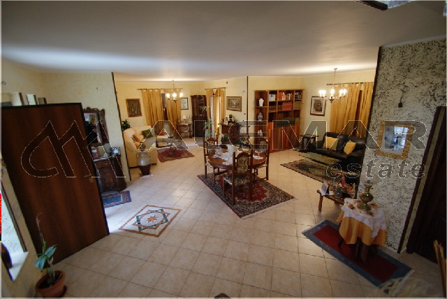 Купить квартиру в перудже италия