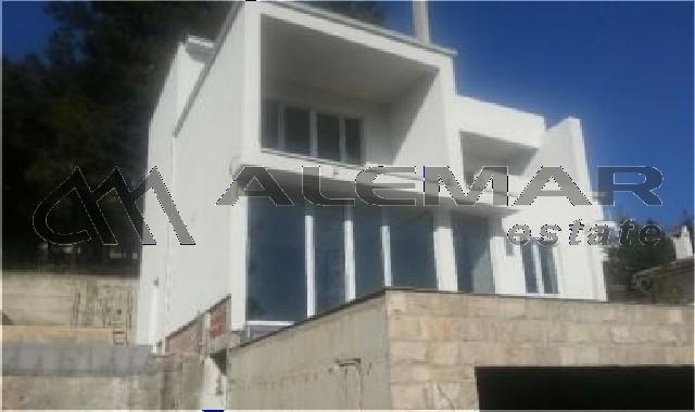 Налог на недвижимость в черногории 2019