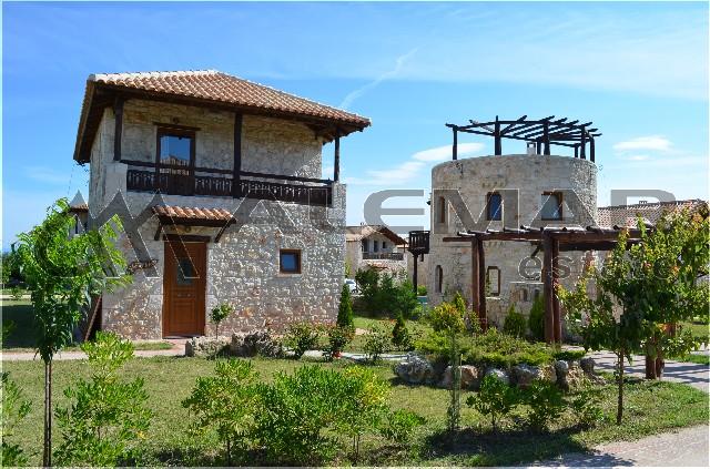 Отдых в греции апартаменты на родосе