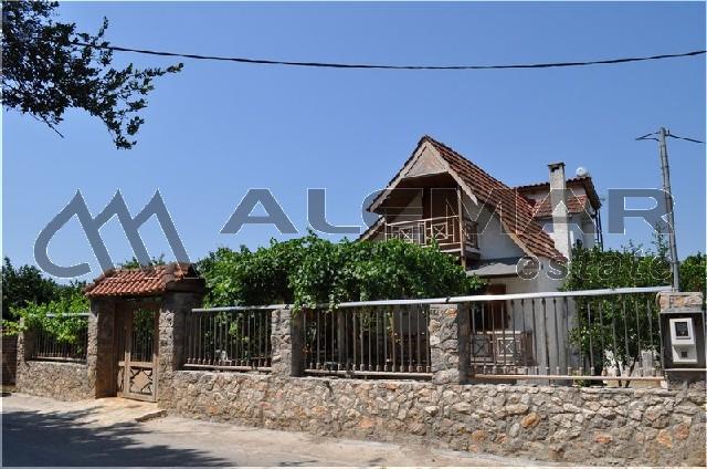 Продажа коммерческой недвижимости греция