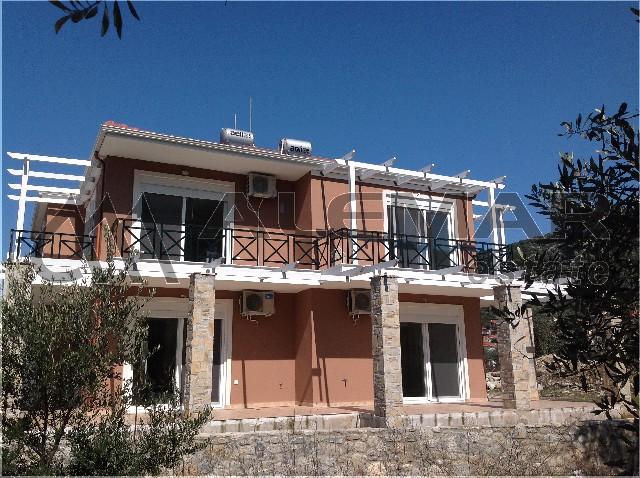 Отдых в греция апартаменты аренда