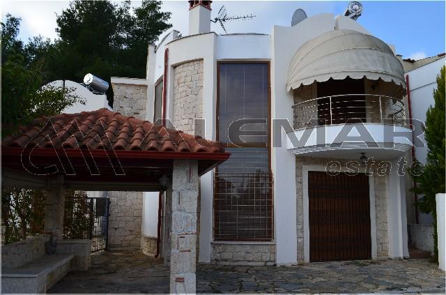 Апартаменты в греции отзывы