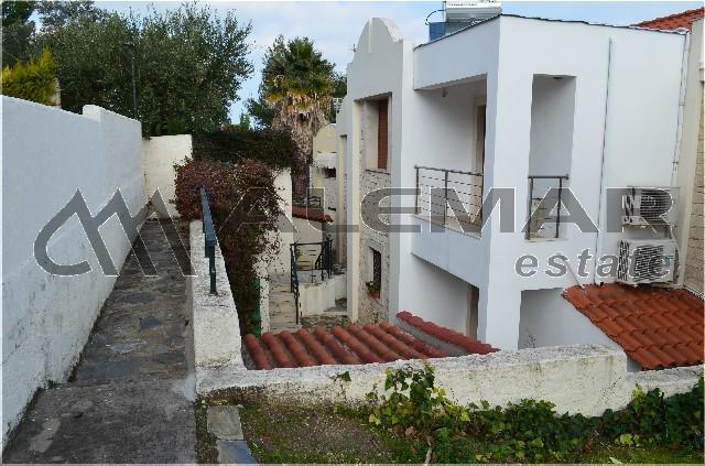 Греция частные апартаменты