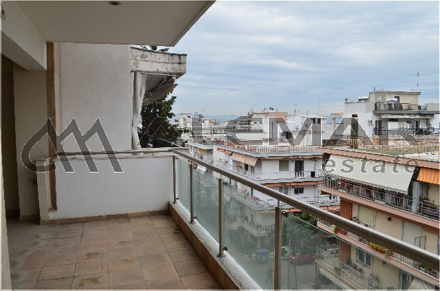 Апартаменты греция пиерия