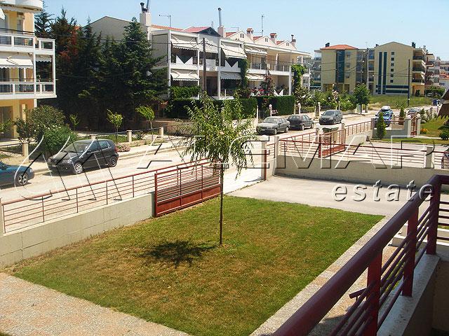 Недвижимость в греция купить недорого