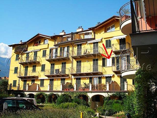 Недвижимость в италия