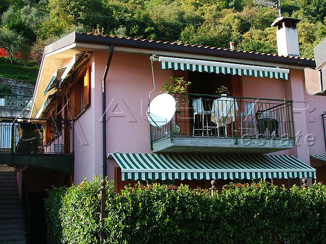 Эксклюзивная недвижимость в италии