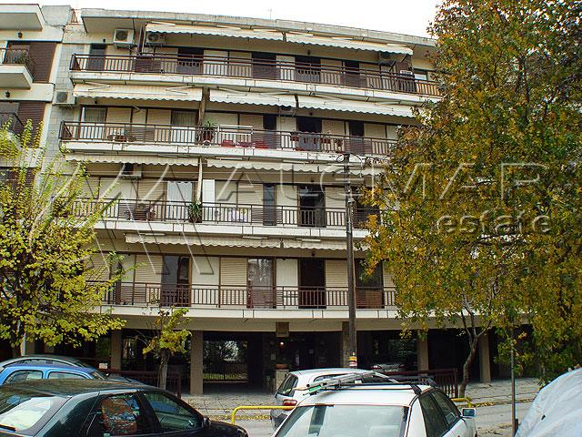 Греция халкидики недвижимость цены