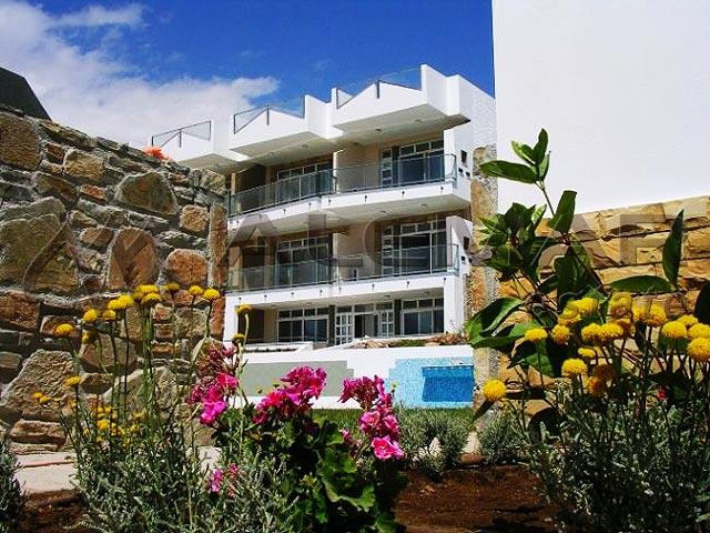 Апартаменты в ситонии греция отзывы
