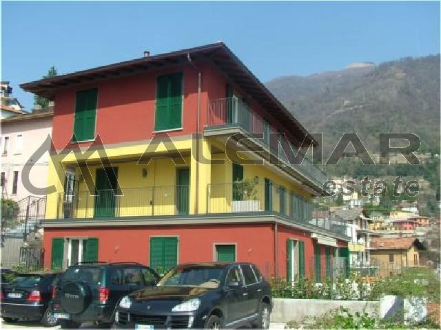 Италия недвижимость виллы
