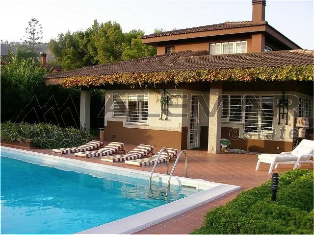 Обзор недвижимости италии