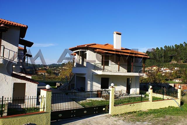 Долгосрочная аренда квартир в греции