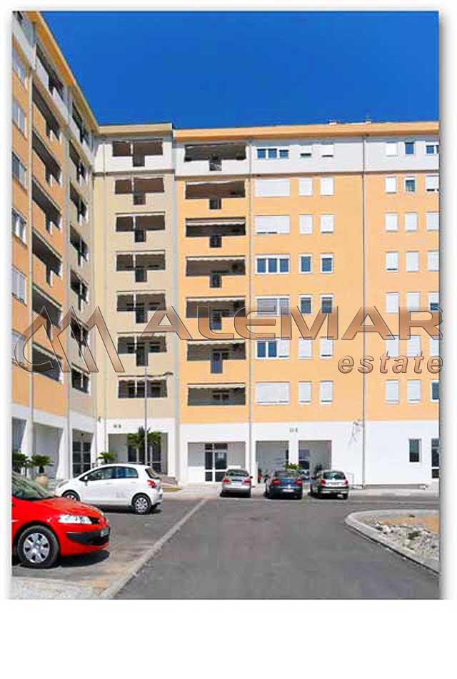 Поиск недвижимость черногории