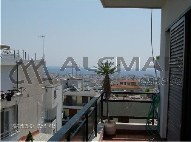 Каталог продаж вилл греция с фото
