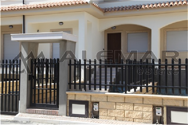 Дома и квартиры под реконструкцию