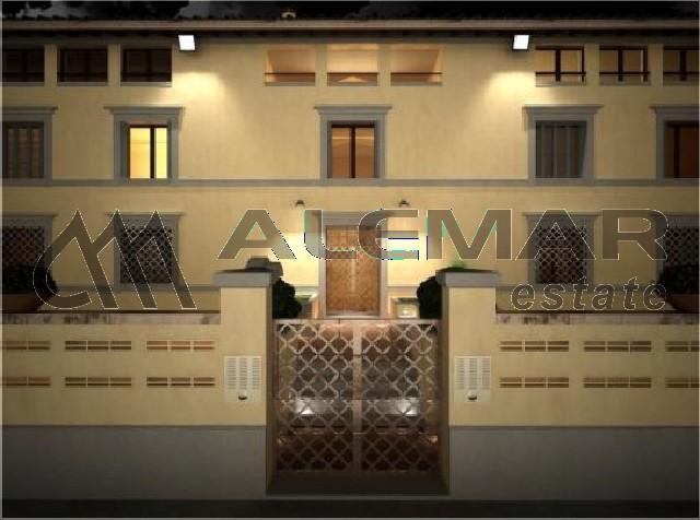 Какое жилье можно купить в Европе, продав квартиру в